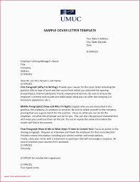Letter Of Recommendation Employment Template Letters Of Recommendation For A Job