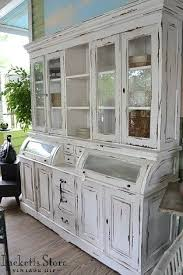 Small Picture Best 25 Vintage cabinet ideas on Pinterest Display cabinets