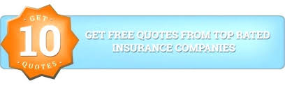 top ten homeowners insurance top home insurance get free quotes home insurance top home insurance companies