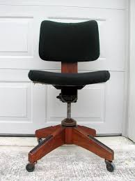office chairs no wheels. Large Size Of Chair:adorable Desk Chair No Wheels Astonishing Without With Additional Small Home Office Chairs W