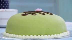 princess cake640x360 288x162