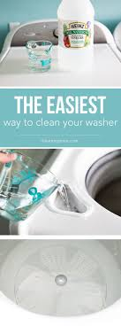 10 Excellent Spring Cleaning Hacks