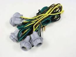 chevy wiring harness parts & accessories ebay 56 chevy truck wiring harness chevy silverado wiring harness 56 Chevy Truck Wiring Harness
