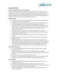 Medical Billing Job Description For Resume Best Of Optometrist Job Description Optometry Resume Template Best Of