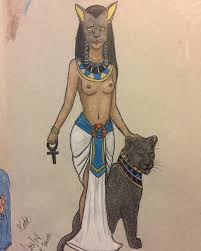 Ancientegyptiangoddess Browse Images About Ancientegyptiangoddess
