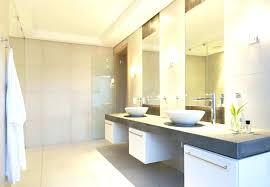 Modern bathroom pendant lighting Luxurious Bathroom Lights For Bathroom Sconce Lights Bathroom Bathroom Lighting Collections Modern Bathroom Lighting Bathroom Vanity Fixtures Bathroom Lights For Bathroom Bghconcertinfo Lights For Bathroom Pendant Lights In Bathroom Bathroom Pendant