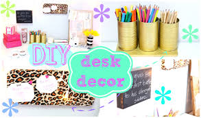 decorating office desk. Decorating Office Desk Y