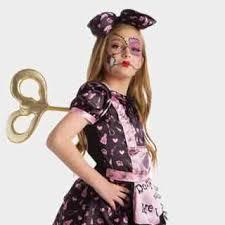 <b>Halloween Costumes</b> | <b>Halloween Costumes</b> for <b>Kids</b> & Adults | B&M