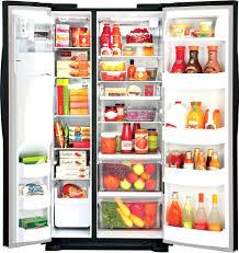 Built In Drywall Shelves Gondola Shelves For Sale Floating Shelving Ideas Freezer Shelving