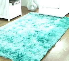 grey fluffy rug teal fuzzy rug round white rug light grey fluffy rug area rugs grey fluffy rug