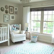 round rugs for nursery rugs for baby room