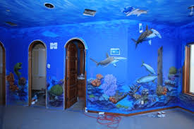 Small Picture Beach And Ocean Themed Rooms Room ideas Ocean and Bedrooms