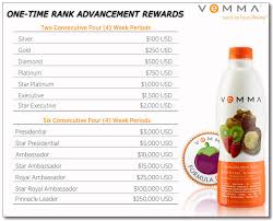 Vemma Levels Chart Get Paid Faster People Helping People To Success