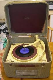 reviving your old record player uk vintage radio repair and click image for larger version portogram jpg views 6139 size 55 3