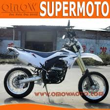 road legal 250cc supermoto dirt bike view supermoto omow product