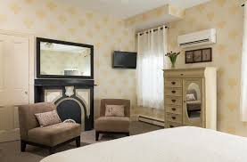 2 bedroom suites cape may nj. 6 - two room suite (2nd floor main side) 2 bedroom suites cape may nj e