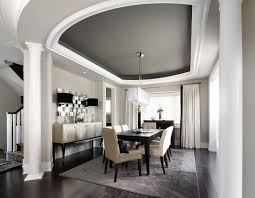 modern furniture trends dining room. dining room trends for 2016 top 10 modern furniture