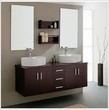 bathroom wall storage ikea. Image Of: IKEA Bathroom Wall Cabinet Storage Ikea A