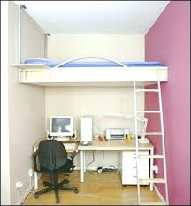 image space saving bedroom. Space Saver Bed Beds Bedroom Engaging Saving Furniture Ideas Double . Image S