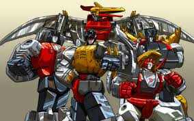 transformers 4 characters autobots. Which Autobots And Decepticons Could Appear In Throughout Transformers Characters