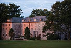 home acirc middot connecticut college a beautiful campus region