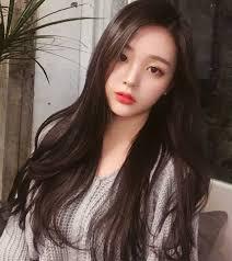 แอดเอาสาวเกาหลมาฝากจา Ig Sooviin38 เนตไอดอล