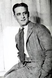 f scott fitzgerald a brief examination of alcoholism in a artists ~