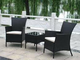 hampton bay edington collection bay replacement cushions bay collection bay replacement ceramic tile bay chairs