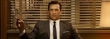 where can i watch mad men online in the uk legally vodzilla co where you can you watch mad men season 3 online in the uk