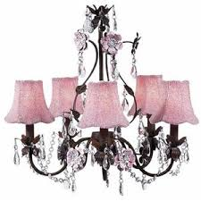 cosy pink chandelier for girls room unique home decoration ideas with pink chandelier for girls room adorable pink chandelier