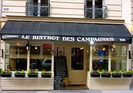 Hotel De La Paix Montparnasse Chapter One Were Off To Paris Travels With Mai Tai Tom