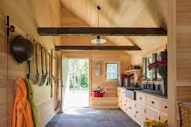 shed lighting ideas. country shed decorating ideas farmhouse with wall hooks beige sheds lighting
