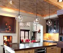 kitchen pendant lighting fixtures. Kitchen Pendant Light Fixtures Glass Lighting Inspiration Regarding Choosing Lights . N