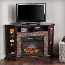 small electric fireplaces home depot modern architecture wdays info