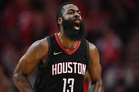 Don't Snub Him Again - James Harden Is the NBA's MVP - The Spax