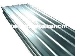 galvanized corrugated sheet metal wonderful steel roofing rug designs metal roofing corrugated roof tiles galvanized sheet