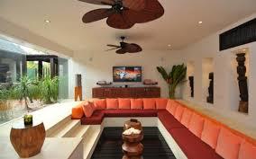 Low Seating Furniture Living Room Low Seating Living Room Living Room Design Ideas
