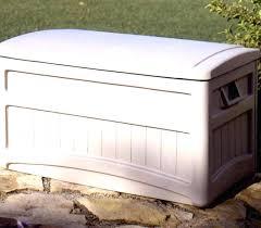 outdoor storage box plans firewood storage boxes plastic outdoor storage bins designs plastic outdoor storage bins outdoor designs outdoor firewood storage