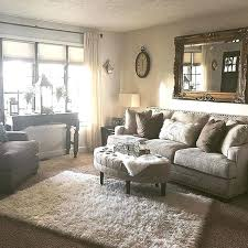 bedroom area rugs placement. Simple Rugs Area Rug Placement Best Living Room Rugs Ideas On  For   In Bedroom Area Rugs Placement