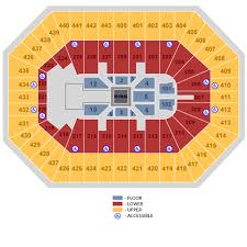 Milwaukee Admirals Seating Chart Seating Chart Bmo Harris Bradley Center Suite Hotels Vegas