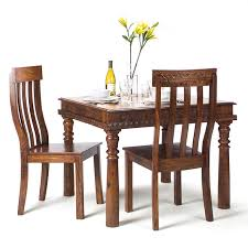 appealing india dining table handmade hand carved rosewood dining table chairs set india