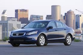 Statement by American Honda Regarding <b>Automatic Transmission</b> ...