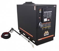 hg 3004 1230 mi t m pressure washers  at Mi T M Gh 3004 Sm30 Wiring Schematic