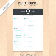 Graphic Designer Resume Pdf Free Download Browse Free Design Resume Template Download Fair Resume Samples 75