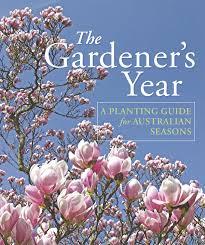 the gardener s year