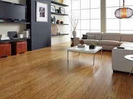 Living Room Laminate Flooring Ideas Unique Inspiration Design