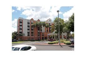 hyatt place busch gardens. Lone Star Funds Company Buys Tampa/Busch Gardens Hyatt Place Busch