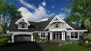 country french home designs. image of berkshire house plan country french home designs