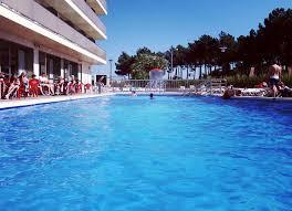 Hotel Royal Star H Top Hotel Royal Star In Lloret De Mar 4 Sterne
