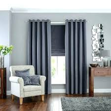 curtains for 9 ft wide window curtains design curtains for wide windows blackout curtains for short curtains for large windows